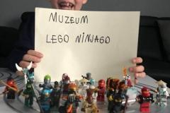 moje-muzeum
