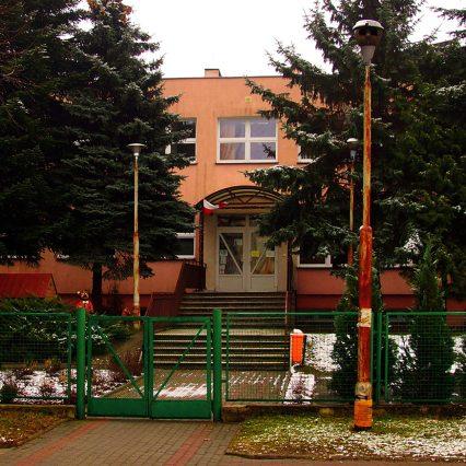 """Przedszkole Miejskie """"Bajka"""""""