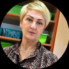 Danuta Sosnowska