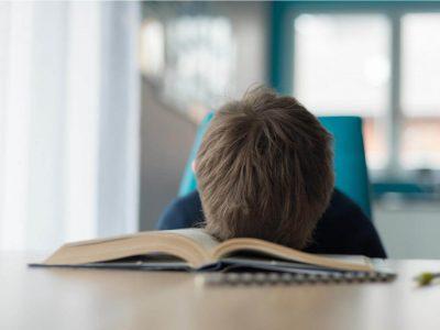Jak wychować czytelnika? – oto kilka wskazówek