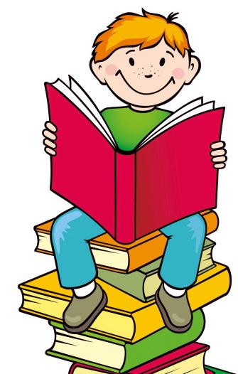 Co daje czytanie dzieciom bajek?